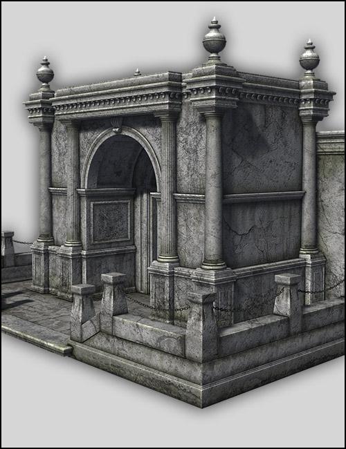 wiki_3.jpg