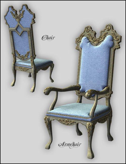 w1_chairs.jpg