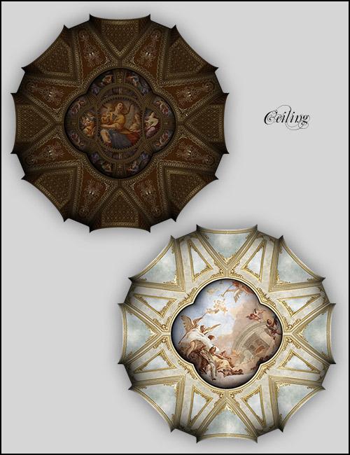 w3_ceiling.jpg
