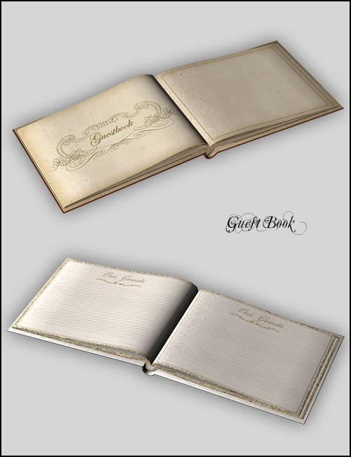 w5_g_book.jpg