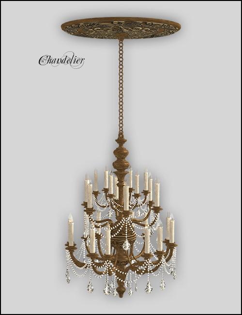 w11_chandelier.jpg