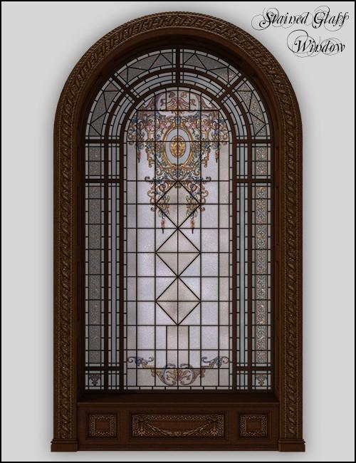 w2_window.jpg