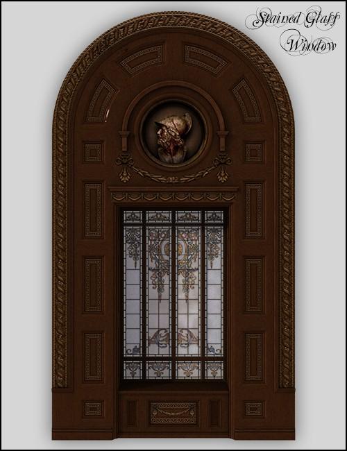 w3_s_window.jpg