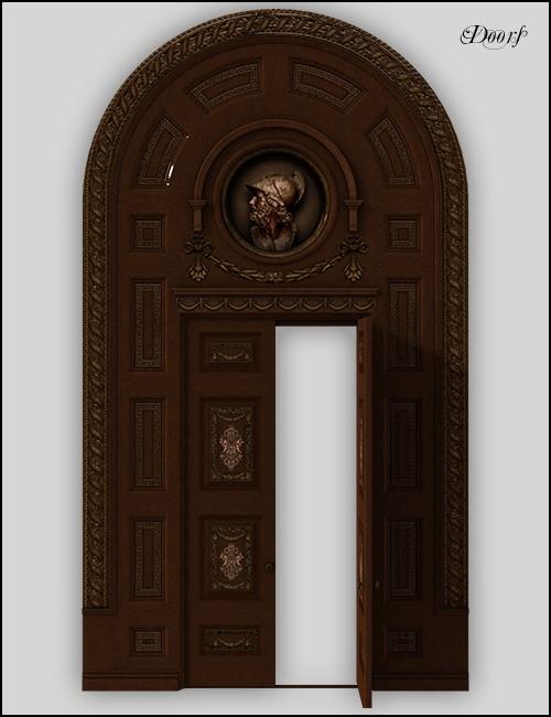 w7_door.jpg